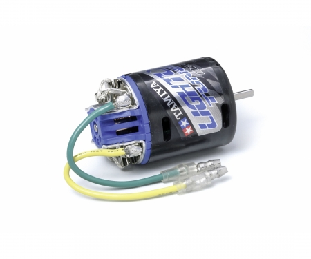 tamiya Lightly-Tuned Motor 28T