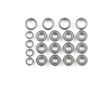Ball Bearing Set TT-01E