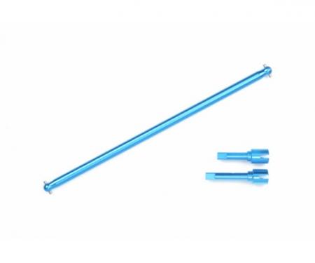 tamiya TT-01 Alum. Prop. Joint & Shaft