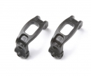 tamiya Carbon Rein.F Parts TA05-IFS
