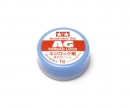 Anaerobic Gel Thread Lock red 1g