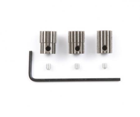 DB-01/TRF501X Pinion Gear 13/14/15T 48DP