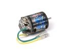 CR-01 Crawler Motor CR-Tuned 35T