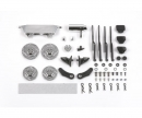 tamiya Touring Car Body Acc. Parts