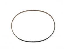 tamiya DB-01/TRF501X Reinforc.Belt 369x3,7mm(1)