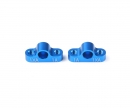 tamiya TA05v.2 Seperate Suspension Mount 1A-1XA