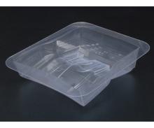 TRF201/511/DB-01 Heckspoiler-Set (2)