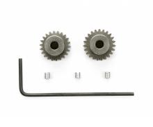 DB-01/TRF501X Pinion Gear 22/23T 48DP