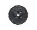 tamiya TRF201 Spur Gear 77T 48DP