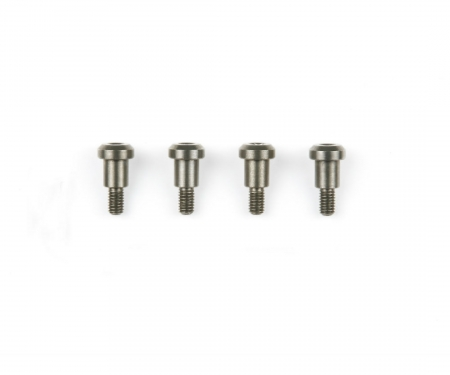 M-05 Low Friction King Pin (4)