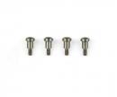 tamiya M-05 Low Friction King Pin (4)