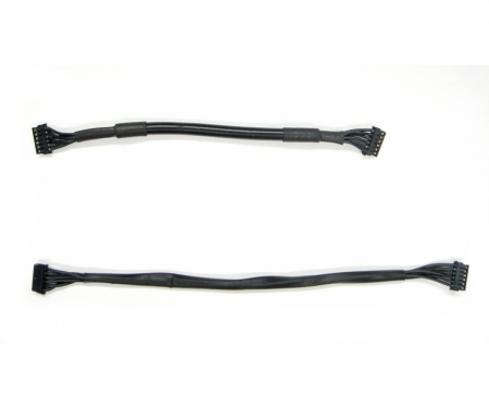 tamiya TBLE-01S Sensor Cable 160mm