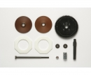 tamiya XV-01 Slipper Clutch Set