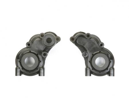 tamiya FF-03 Gear Case for Gear Diff.