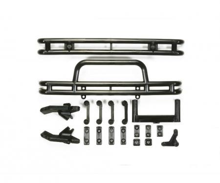 tamiya Bruiser 4x4 D-Parts Bumper