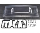 1:10 Racing Heckspoiler (a) universal
