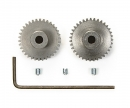 48 Pitch Pinion Gear 34T,35T