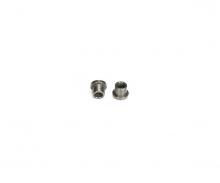 TA06 F.C. Kragenrohr 4,5x3,5mm 1tlg. (2)