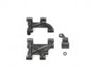 tamiya M-05 VII Carbon Rein. L Parts