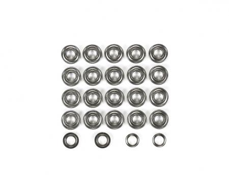 tamiya MF-01X Ball Bearing Set (24)