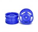 Buggy R Star Dish Wheel Blu