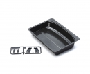 Racing Wing Set 2 Carbon Ptn