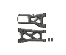 tamiya TRF419 D Parts Sus Arms