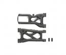 tamiya TRF419 D-Parts Sus Arms (2)