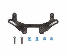 TA07 Carbon Damper Stay R