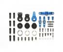 TT-02 Steering Parts Set