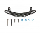tamiya TB-05 Carbon Damper Stay R 3mm