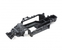 M-07C High-Traction Chassis CF