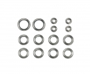 tamiya T3-01 Full Ball Bearing Set