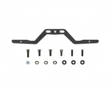 tamiya T3-01 FRP Support Arms