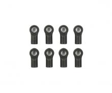 tamiya OF 5mm Adjusters M *8