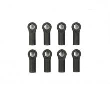 tamiya OF 5mm Adjusters L *8