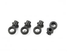 tamiya Stab. End 5mm Adjusters *4