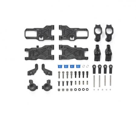 TRF419/TA07 Aufhängungs-Upgrade-Set
