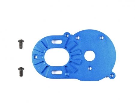 tamiya TB-05 1pc. Motor Plate