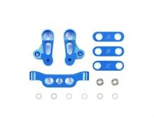 TB-05 Adjustable Ackerman Set