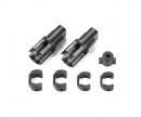 tamiya TRF420 Steel F Direct Cups (2)