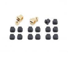 tamiya Brass Adjustable SepSusMt (E)