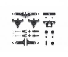 tamiya SW-01 Rein. C Parts (Joints)