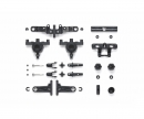 tamiya SW-01 Rein. C Parts (Joints)