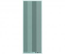 tamiya Sticker Zierlinien/Pin Stripe Panel Line