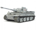 tamiya 1:16 RC Panzer Tiger 1 Full Option