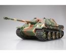 tamiya 1:16 RC PanzerJagdpanther Full Option