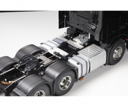 1:14 RC MB Actros 3363 Giga Sp. 6x4