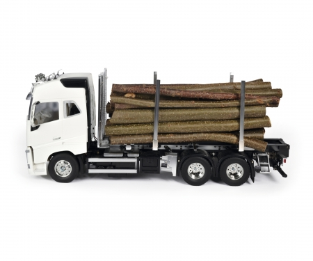 1:14 RC Volvo FH16 Holztransporter