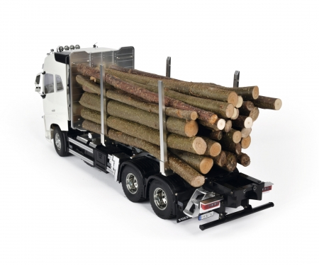 tamiya FH16 Timber Truck